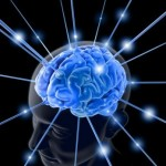 Power-of-the-Human-Mind-Amazing-Brain-facts