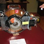 1GB Hard Drive 20 Years Ago…!!