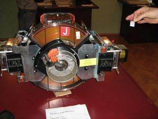 Technology Facts_amazing_1GB hard drive 20 years ago
