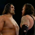 The Great KHALI…Second Name of Death