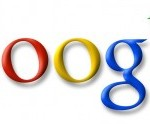 13 Amazing Facts about Google…!!!