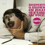 How to Sleep During The Office Hours? – Very Funny !!!!