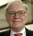 Amazing facts about Warren Buffet