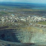 World Biggest Hole …….Amazing !!!!