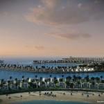 Durrat Al Bahrain – Biggest Resort In The World