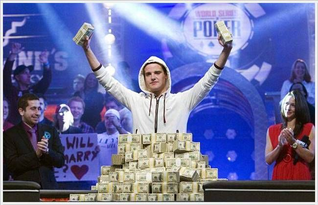 poker_million_dollars_winner_Pius_Heinz