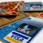 Amazing facts about credit card debt