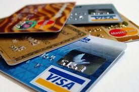 amazing facts about credit cards debt