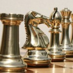 Did You Know Facts – Chess