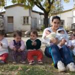Pamela Villarruel – 17 year old girl has 7 kids