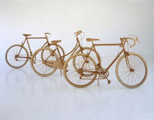amazing_cardboard_sculptures_thatsreallyamazing_02
