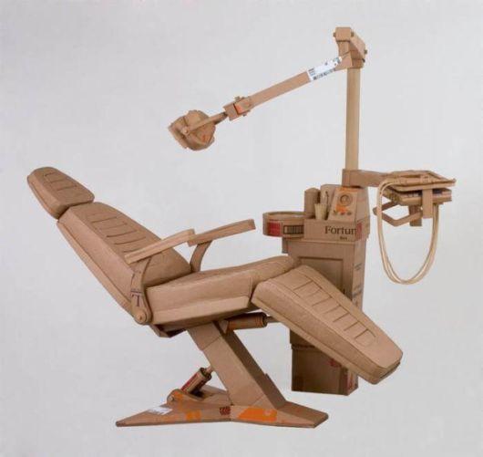 amazing_cardboard_sculptures_thatsreallyamazing_03