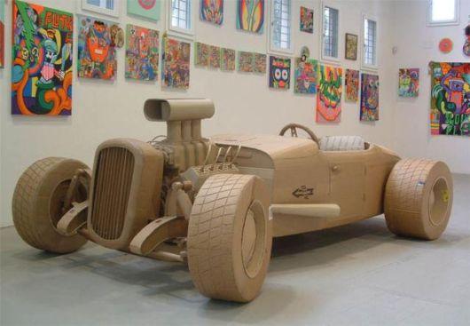amazing_cardboard_sculptures_thatsreallyamazing_05