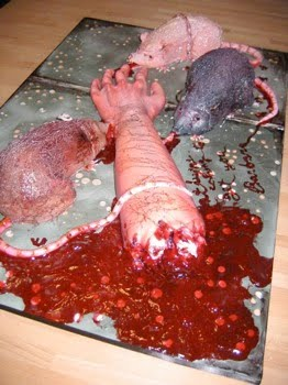 awful cake-bizzare cake6