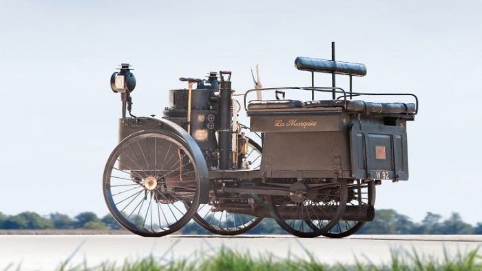 worlds_oldest_car_picture