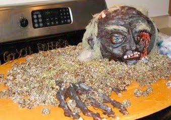 zombie-cake-bizzare4